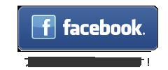 公式フェイスブック